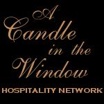 Hospitality Network